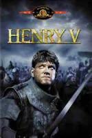 King Henry V - ACT IV - SCENE V