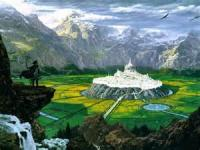 Gondoline - A Ballad