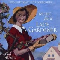 Song From 'maud' (come Into The Garden, Maud)