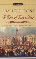 A Tale Of Two Cities - Book the First - Recalled to Life - Chapter I - The Period