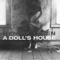 A Doll's House - ACT III