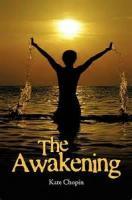 The Awakening - Chapter XXII
