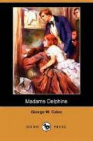 Madame Delicieuse