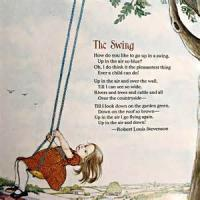 Swing Swong