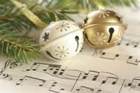 A New Christmas Hymn