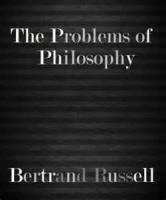 Problems Of Philosophy - Chapter V - KNOWLEDGE BY ACQUAINTANCE AND KNOWLEDGE BY DESCRIPTION