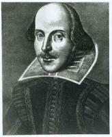 Hamlet - ACT IV - SCENE II