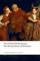 The Merry Wives Of Windsor - Dramatis Personae