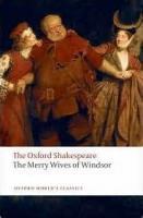 The Merry Wives Of Windsor - ACT III - SCENE II
