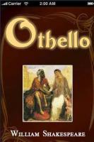 Othello - ACT II - SCENE II