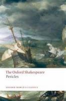 Pericles - ACT II - SCENE V
