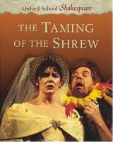 The Taming Of The Shrew - ACT II - SCENE I
