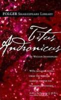 Titus Andronicus - Dramatis Personae