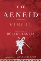 The Aeneid - Book II
