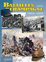 Champagne (1914-15)