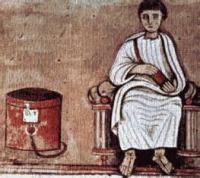 The Aeneid - Book III