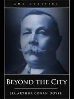 Beyond The City - Chapter II - BREAKING THE ICE