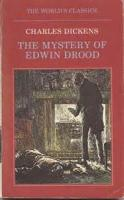 The Mystery Of Edwin Drood - Chapter I - THE DAWN