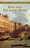 The Aspern Papers - Chapter III