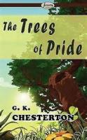 The Trees Of Pride - Chapter IV - THE CHASE AFTER THE TRUTH