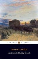 Far From The Madding Crowd - Preface