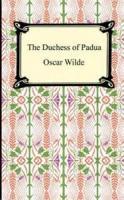 The Duchess Of Padua - ACT I