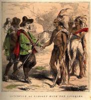 The Three Pilgrims