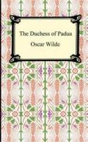 The Duchess Of Padua - THE PERSONS OF THE PLAY