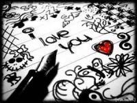 Amor Vitae