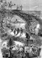 Christmas In 1875