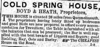 October, 1866