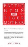 The Mother's Hymn