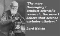Lord Calvin