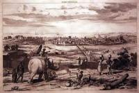 The Famine Of 1770 In Bengal