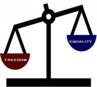 Thought (of Equality)