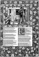 Troilus And Cressida - BOOK 3
