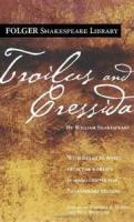 Troilus And Cressida - BOOK 5