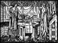 Troilus And Cressida - BOOK 2