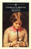 Villette - Chapter XI - THE PORTRESS'S CABINET