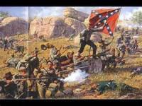 Ballad On The American War