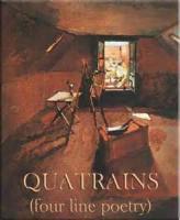 Life (quatrain)