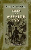 Tales Of A Wayside Inn - PART FIRST - The Musician's Tale - The Saga of King Olaf - II - King Olaf's Return