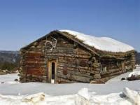 Alaskan Boundary Settlement