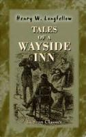 Tales Of A Wayside Inn - PART FIRST - The Musician's Tale - The Saga of King Olaf - III - Thorn of Rimol