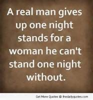 A True Man