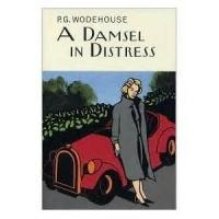 A Damsel In Distress - Chapter 9