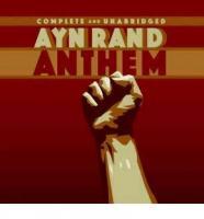 Anthem - PART ELEVEN