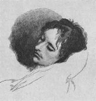 For The Centenary Of Keats's Sonnet (1816)
