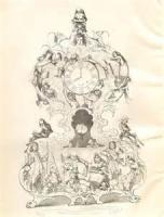Master Humphrey's Clock - Chapter III - MASTER HUMPHREY'S VISITOR