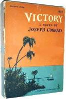 Victory - PART THREE - Chapter ONE